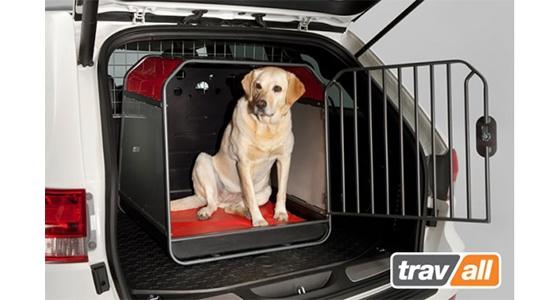 12b309ee7ff Koeravõre / koerapuur TRAVALL 68x68x70cm, 20kg